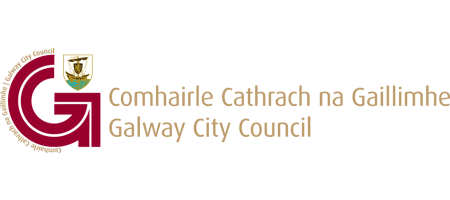 Galway City Council 200px